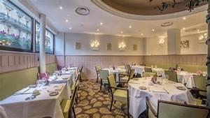 Restaurant Le Lazare : restaurant le gaigne paris 75008 saint lazare menu avis prix et r servation ~ Melissatoandfro.com Idées de Décoration