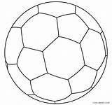 Coloring Balls Soccer Ball Inspirations Sheets Adults sketch template