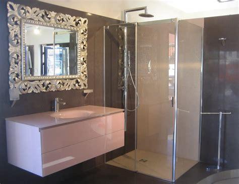 colocation bureau comment bien choisir miroir de salle de bain
