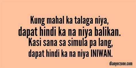 facebook quotes  love tagalog image quotes