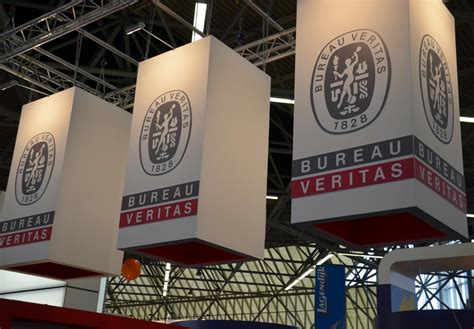 bureau veritas ltd bureau veritas diversifies offshore services buy