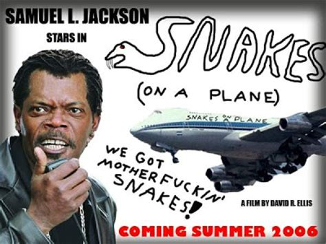 Snakes On A Plane Meme - did i mention i waste too much time at work the snakes on a plane thread
