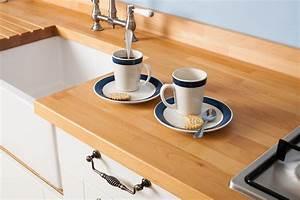 Folie Für Küchenarbeitsplatte : k chenplatte abschlussleiste ~ Sanjose-hotels-ca.com Haus und Dekorationen