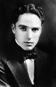 Yasmine Niazi A... Charlie Chaplin