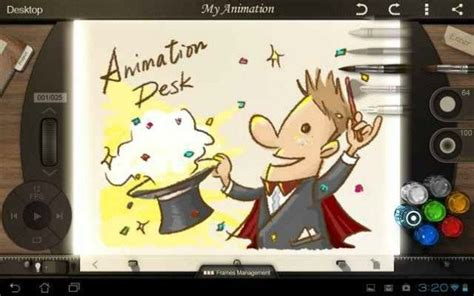 animation sketch draw create   cartoons androidpit