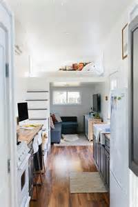 sale home interior golden tiny house swoon