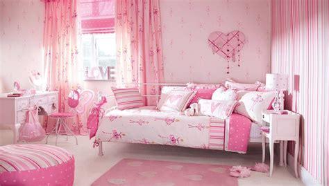 Disney Themed Bedroom Ideas. Finest Disney Themed Bedroom