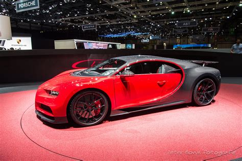 The bugatti chiron is meant to be the strongest, fastest, most luxurious and exclusive serial supercar in the world. Bugatti Chiron Sport - n° 795100 - 2018 | VF9SP3V30JM795100 … | Flickr