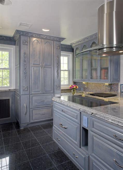 kitchen remodel costs average price  renovate  kitchen