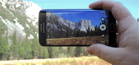 to take better iphone pictures how to take better photos with your phone 171 smartphones