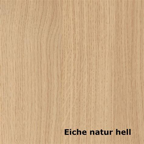 Helle Eiche by 19 Mm Eiche Hell Dekor Holzzuschnitt Platte Holz Zuschnitt
