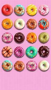 25+ best ideas about Cute Screen Savers on Pinterest ...