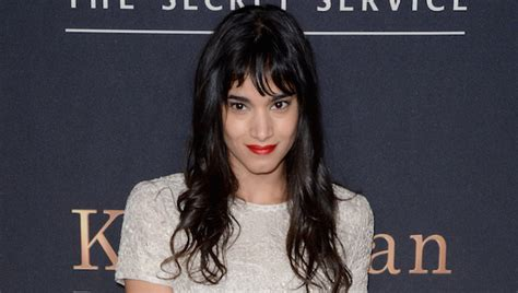 lead actress in the mummy 2017 sofia boutella in talks for the mummy comingsoon net