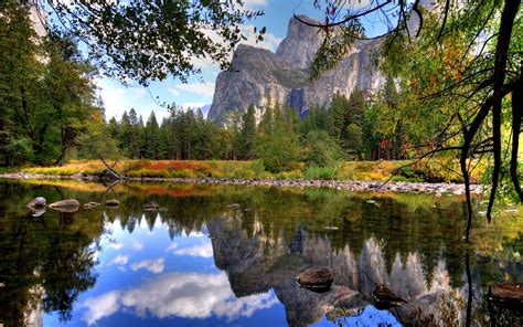 10 of the best hiking trails in the US