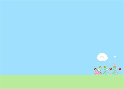 Cute Emojis Background Tumblr Nice Cute Tumblr Wallpaper Hd Wallpapers Of Nature- Full Hd 1080p