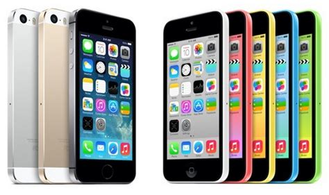 iphone 5s colors space gray and blue are the most popular colors for iphone