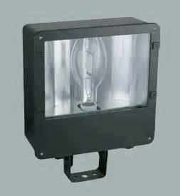 400 watt high pressure sodium flood light fixtures hps