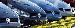 Concessionnaire Volkswagen 93 : sondage sur le diesel les fran ais se sentent dup s par les constructeurs ~ Gottalentnigeria.com Avis de Voitures