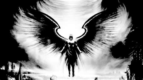 Black Angel By Dragonballkc On Clipart Library Fire Art On Tile City Empire Earth Of Conquest Windows 10 Unicorn Texture Photography Mindfulness Activities Arts Grants Examples Bad Design