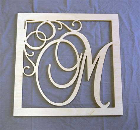 24 inch wooden letters the 25 best large wooden letters ideas on pinterest