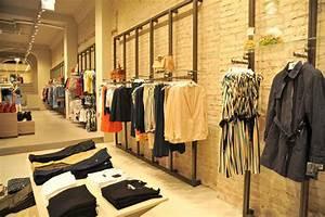 Design Store Berlin : mango retail design blog ~ Markanthonyermac.com Haus und Dekorationen