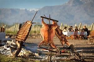 Wine Tour en Valle de Uco (Con almuerzo en Siete Fuegos, de F Mallmann) Aventura & Wine