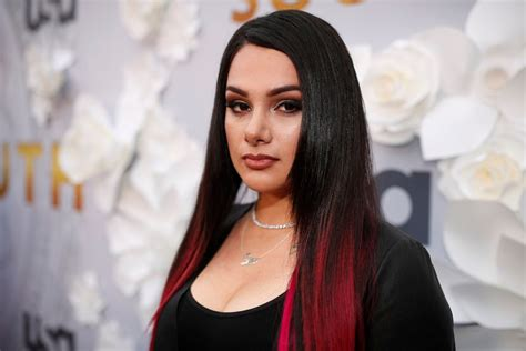 How Snow Tha Product Prepared to Play a Drug Trafficker in ...