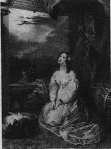 Mary Shelley - Wikipedia