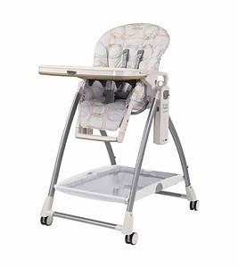 Peg Perego Hochstuhl Prima Pappa : peg perego 2010 prima pappa newborn high chair in circles color with upholstery defect ~ Frokenaadalensverden.com Haus und Dekorationen