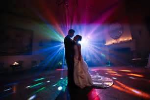wedding dj tips mobile dj wedding marketing tips