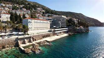 hotel excelsior dubrovnik a kuoni hotel in croatia