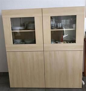 Ikea Sideboard Weiß : ikea besta sideboard in ludesch schr nke sonstige ~ Lizthompson.info Haus und Dekorationen