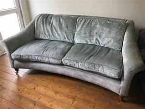 Laura Ashley Sofa : laura ashley reigate sofa in pale green in mapperley ~ A.2002-acura-tl-radio.info Haus und Dekorationen