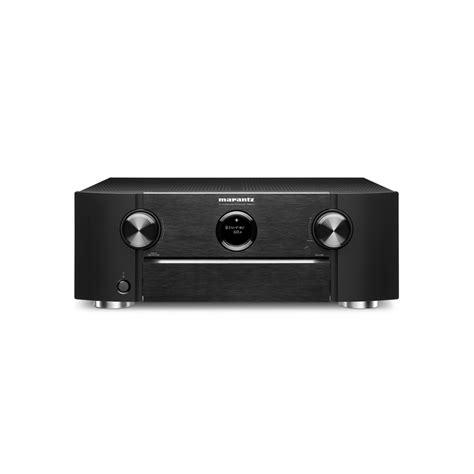 Marantz Sr6012 Av Receiver 9 2 Ch marantz sr6012 9 2 channel receiver with heos b stock
