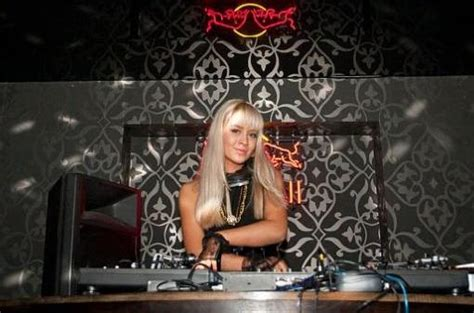 Stag Do in Lviv - Packages, Nightlife, Hotels, Transfers