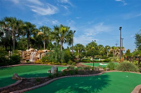 Holiday Inn Club Vacations Orange Lake Resort