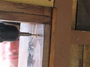 Fenster Einbauen Anleitung : neue fenster einbauen neue fenster sorgen f r das perfekte raumklima neue fenster sorgen f r ~ Whattoseeinmadrid.com Haus und Dekorationen