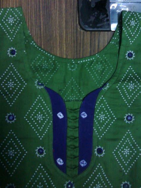 salwar kameez neck designs images  pinterest