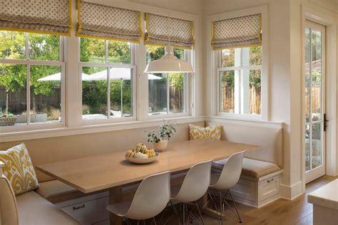 esszimmer moderner landhausstil 10 dining room benches with storage ideas