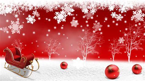 navidad fondos de navidad wallpapers hd
