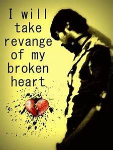 Download Broken Heart wallpapers to your cell phone ...