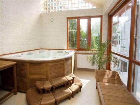 Creating Unique Japanese Bathroom Design Ideas