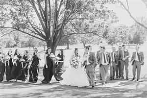 Columbia country club wedding o columbia missouri wedding for Wedding photographers columbia mo