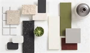 Design Home Interiors Online Picture