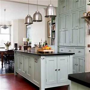cbid home decor and design asked and answered color With kitchen cabinet trends 2018 combined with vintage chicago wall art