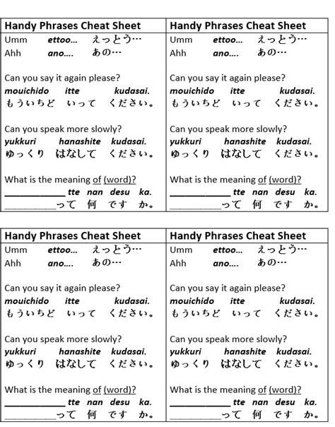 images  japanese particle worksheets basic