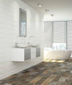 Badezimmermöbel Gießen by Die 45 Besten Bilder Bad Fliesen Diy Bathroom Tiling