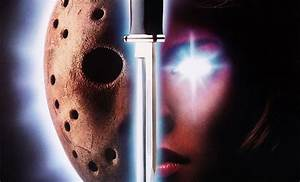 Countdown To Friday The 13th : My Top Five Posters ...