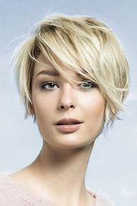 The Best Hairstyles For Women With Thin Hair The Trend
