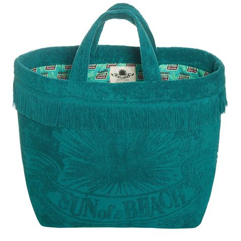 Premium and Fancy Designer Bags for the beach - Buy Best ...